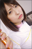 0124kuradan_omake_02s.jpg