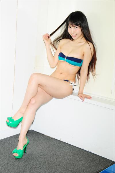 0126kanda_main05.jpg