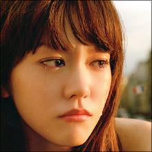 桐谷美玲、丸刈りヒロインでコメディエンヌとしての才能開花!?