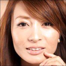 新山千春、涙ながらに離婚の真相を激白するも新セレブ妻タレント・大沢ケイミに一蹴