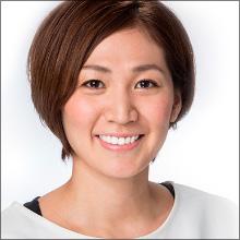 「ぶりっ子は大抵ブス」バレーボール元日本代表の高橋みゆき、過激発言連発も女性から共感
