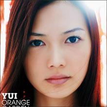 yuiにパニック障害の疑い…精神不安はいまだ収まらず?