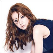 北川景子、無理ありすぎの「処女キャラ」から戦略変更…DAIGOとの交際がオープン化したウラ事情
