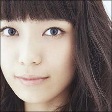 シンガーソングライターmiwaのナースコスに絶賛の声! 女優業進出に一抹の不安も…