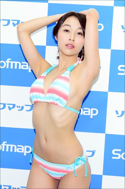 0129watanabe_main01.jpg