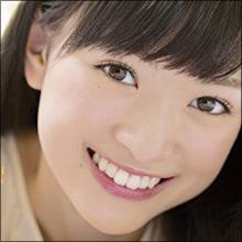 """朝ドラに続き主演映画公開! ますます輝きを増す""""現役中学生女優""""優希美青!!"""