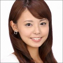 「ポストカトパン」宮澤智アナも…女子アナとプロ野球選手のカップルが再び急増のワケ