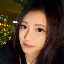 """ネットで話題の""""美人すぎる豆腐屋""""がついにAV出演! 小悪魔的魅力炸裂!!"""
