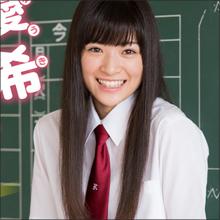 視聴率上昇の『明日、ママがいない』、優希美青が「とにかくカワイイ」と大絶賛!!