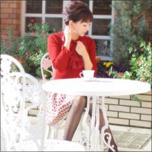 加藤茶のブログで妻・綾菜の「自作自演」疑惑、夫婦の営みもない金づる状態?