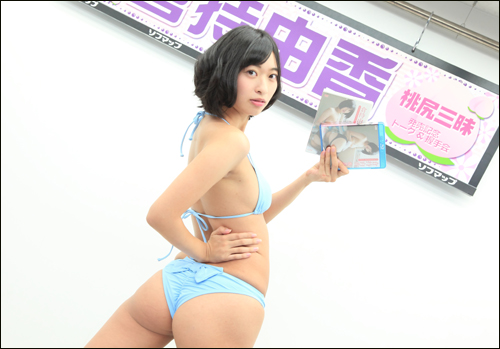 02.KURAMOCHI20151127.jpg