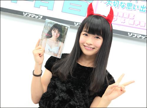 02.MOMOKAWA.jpg