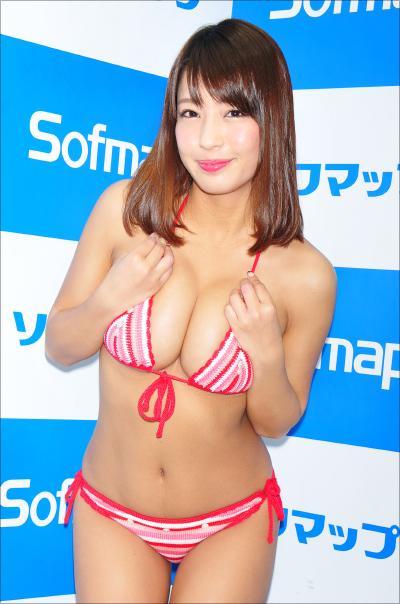 0201hashimoto_main01.jpg