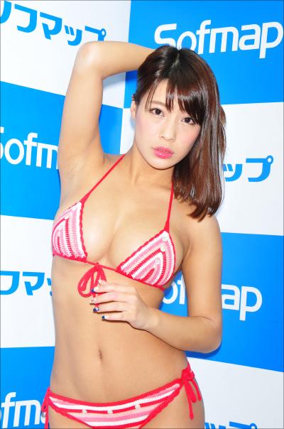 0201hashimoto_main02.jpg