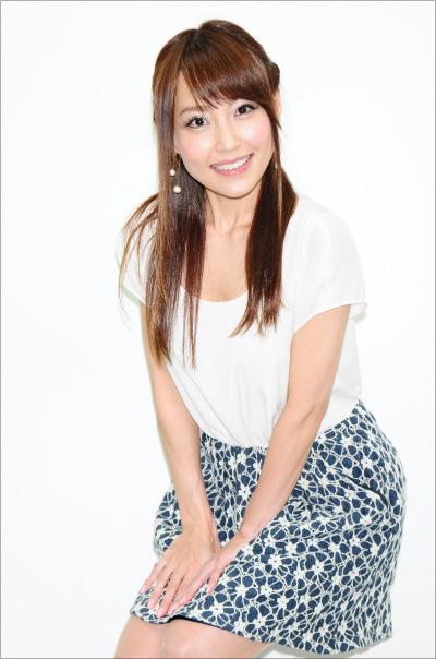 0202nakagawa_mai01.jpg