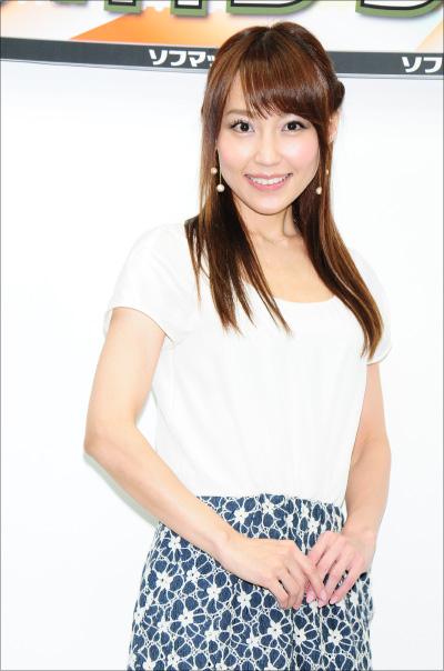 0202nakagawa_mai02.jpg