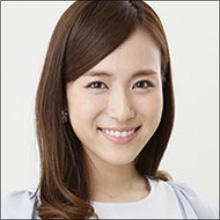 元ADのTBS笹川友里アナ、エース候補・皆川玲奈アナのベッドシーン報道で評価上昇!?