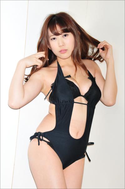 0202toyoda_main01.jpg