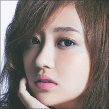 「私が枕営業してるみたい」菊地亜美、中村アンと涙のバトル
