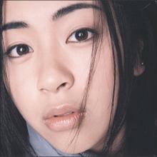 宇多田ヒカル、年下イタリア人と再婚…面目丸潰れのマスコミが再び「過熱報道」に突入か