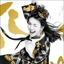握手会商法を超えた!? AKB48・大島優子、感謝祭イベント「CDに抽選券封入」でファン悲鳴
