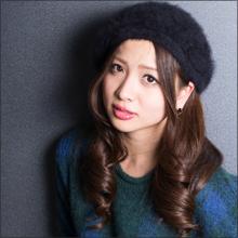 地味なOLからド変態AV女優に転身したアダルト業界の逸材・佐々木恋海!!