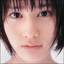 橋本愛、「美少女の面影がない」ほど激変!? 『あまちゃん』イメージから脱却成功の声も…