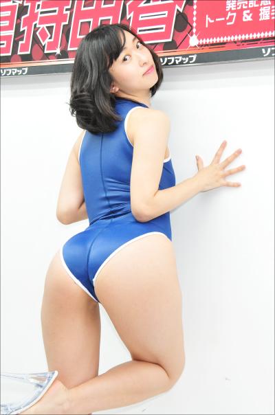 0208kuramochi_main01.jpg