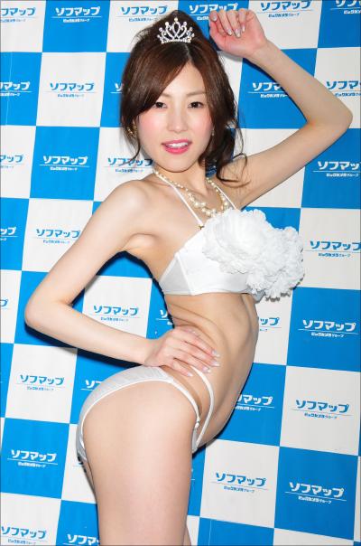 0208kurisaki_main02.jpg
