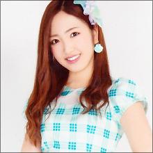 「モテなさそう」AKB48の16歳メンバー、ファンに煽り発言を連発! 疑似恋愛から「辛対応」に急激転換の理由