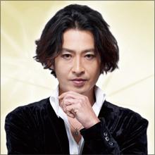 大沢樹生に「愛人ビジネス」疑惑が浮上 喜多嶋舞サイドの嫌がらせ説も…