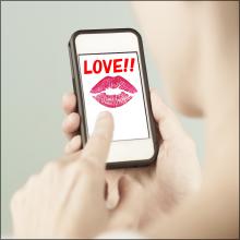 世界最大級の出会い系・婚活サービスの調査で「絵文字はセックスへの近道」と判明!