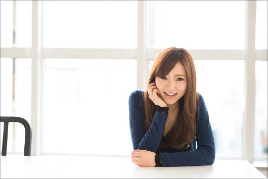 0212kiduki_main03.jpg