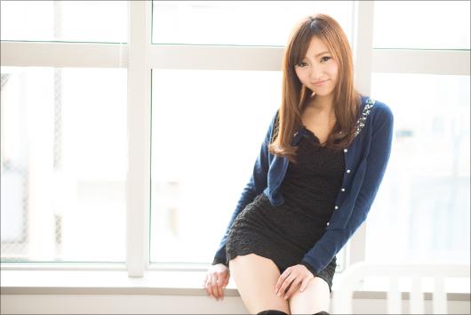 0212kiduki_main06.jpg