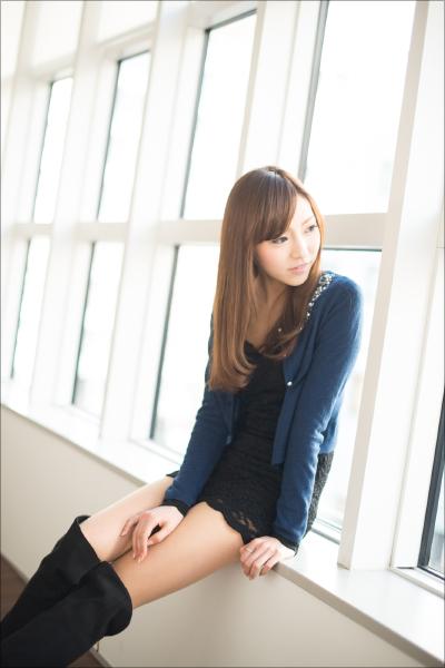 0212kiduki_main07.jpg