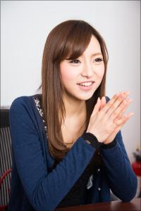 0212kiduki_sub04.jpg