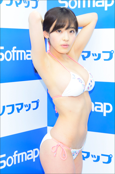 0212shimizu_main03.jpg