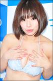 0215waji_06s.jpg