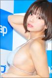 0215waji_07s.jpg