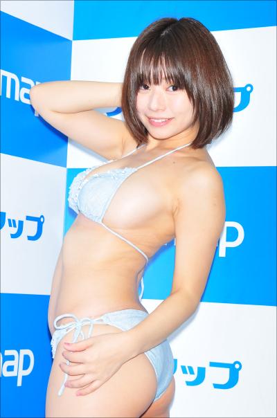 0215waji_main01.jpg