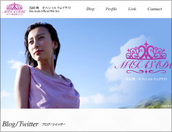 0216asada_main.jpg