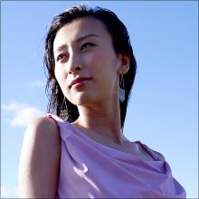 「顔面が気持ち悪い…」 浅田舞、南キャン山里に毒舌で好感度アップ!?