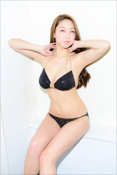0216asai_main03.jpg