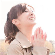 北川景子&DAIGO、和田アキ子も認める順調な交際も一抹の不安