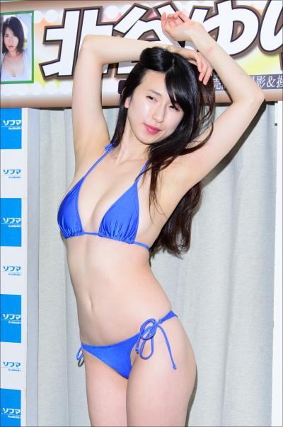 0218kitatani_main04.jpg