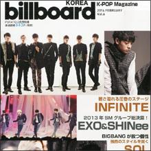 韓流ブーム終了でK-POPが悲鳴…アジア人気が高くても日本に依存するワケ