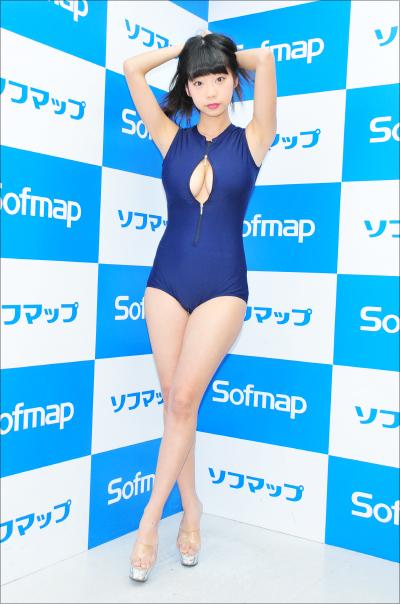 0222aoyama_mai03.jpg