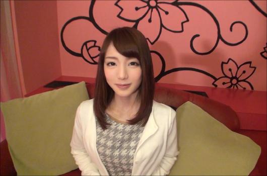 0224pres_suzuki001.jpg