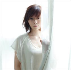 0225shibata_main.jpg