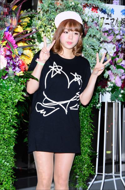 0226shinozaki_04.jpg